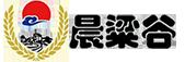 晨梁谷|万寿果酒|福建榕城万寿酒业有限公司